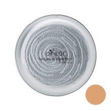 پنکیک گیاهی ببکو مدل Oreaf Natural Powder Pact شماره 501