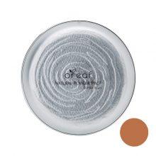 پنکیک گیاهی ببکو مدل Oreaf Natural Powder Pact شماره 503