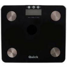 ترازو ديجيتال تشخیصی کوئيک مدل QC-38