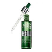 سرم اصلاح کننده و محافظت کننده پوست ایوروشه مدل Elixir Jeunesse حجم 30 میل