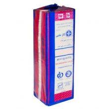 گاز کیلویی مدل Medical Non-Sterile Pad بسته 500 گرمی