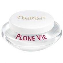 کرم پلن وی گینو مدل Guinot Pleine Vie حجم 50 میلی لیتر