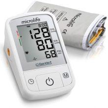 فشارسنج مایکرولایف مدل Microlife BP A2 Basic