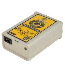 دستگاه پخش موزیک صوت پرداز مدل SP-MP3-LW