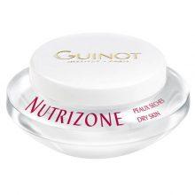 کرم تغذیه کننده گینو مدل NUTRIZONE حجم 50 میلی لیتر