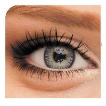 لنز چشم رنگی لاکی لوکی مدل Gray 2