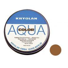 خط چشم و ابرو کریولان مدل AQUA شماره 076