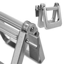 تیوب خالی کن بریول مدل PRO – تمام فلزی