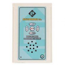 دستگاه ضبط مکالمات تلفن ثابت صوت پرداز مدل SP-VR28